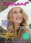 Radiant Magazine November/ December2012