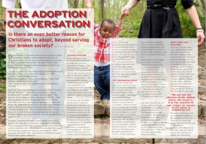Adoption_1